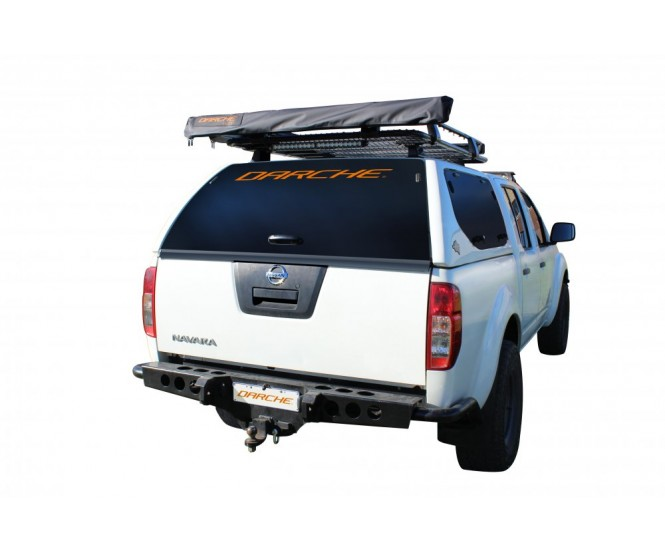 T050801749 - Eclipse Rear Awning 1.4m x 2m - Awnings ...