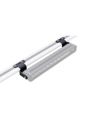 43174-va-hd-led-bracket-00.jpg