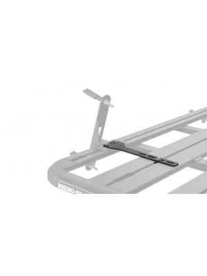 43197-maxtrax-angled-support-bracket-00.jpg