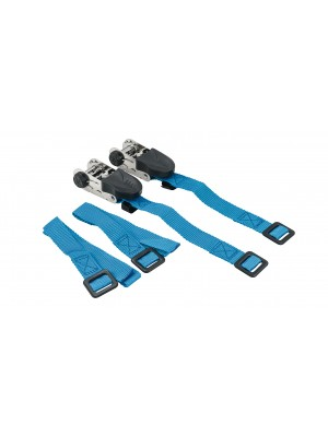 43199-recovery-track-straps-00.jpg