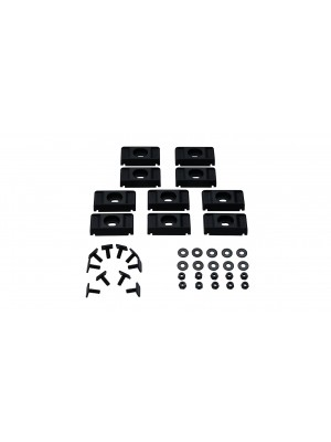 43239 - Rhino-Rack - Pioneer Tab Kit