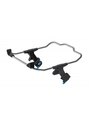 20110741 - Thule - Urban Glide Car Seat Adapter Chicco