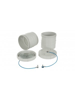 bec150-conduit-end-cap-sleeve-00.jpg