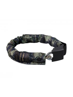 camo-original-right-size_1.jpg