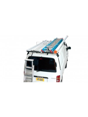 csl4-extension-ladder-rail-00.jpg