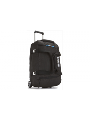 enl_luggage-packs-tcrd-1-56-litre-rolling-duffel.png