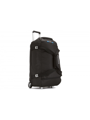 enl_luggage-packs-tcrd-2-87-litre-rolling-duffel-01.png