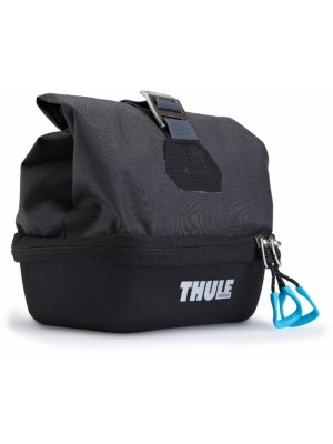 enl_tpgp-101-thule-perspektiv-action-sports-camera-case-803500_1.jpg
