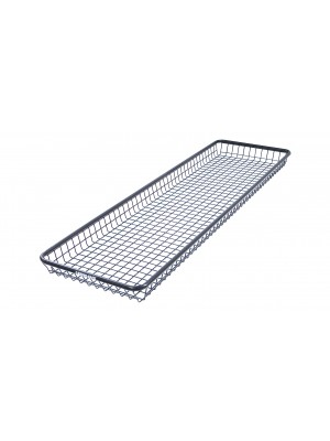 rlbhl-steel-mesh-basket-half-long-00.jpg