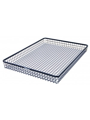 rlbl-steel-mesh-basket-large-00.jpg