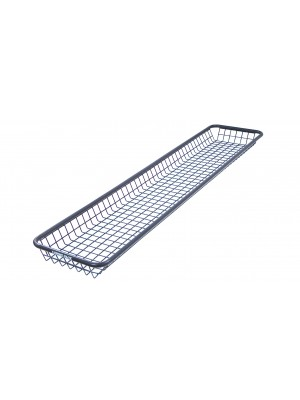 rlbn-steel-mesh-basket-narrow-00.jpg