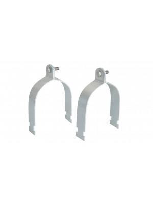 rpc4-pipe-clamps-00.jpg