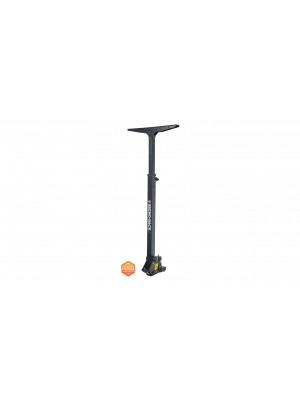 rtl003-tload-towball-upright-00-p.jpg