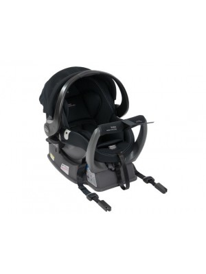 unity-infant-carrier-isofix-compatible-hero-new.jpg